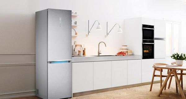 Ремонт холодильников Вестфрост