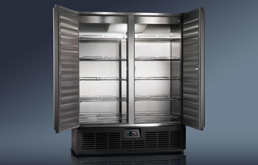 Ремонт холодильных шкафов киев