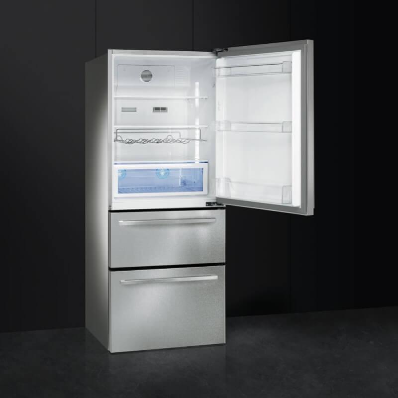 Ремонт холодильников Sharp в Киеве
