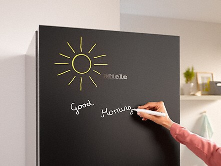 Ремонт холодильника Miele Киев