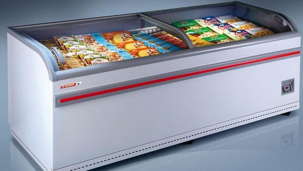 Ремонт холодильной бонеты в Киеве