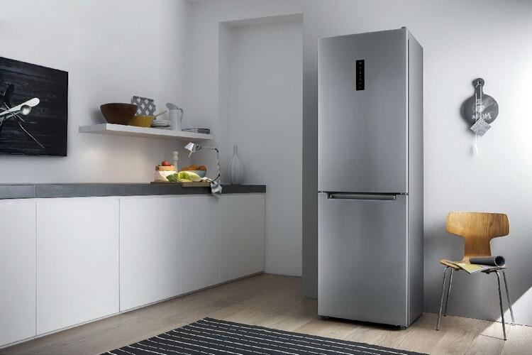 Ремонт холодильника Stinol в Киеве