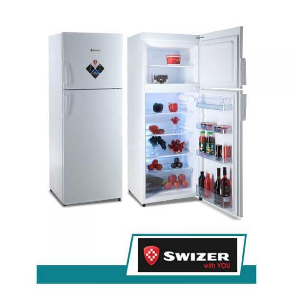 Ремонт холодильников Swizer Киев