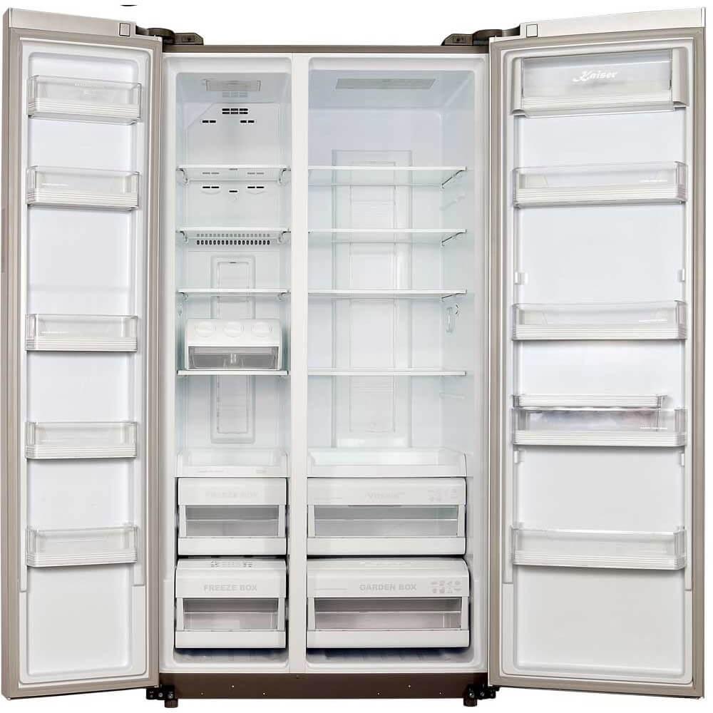 Ремонт холодильников Kaiser Киев