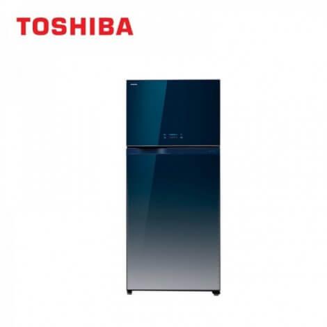 Ремонт холодильников Toshiba в Киеве