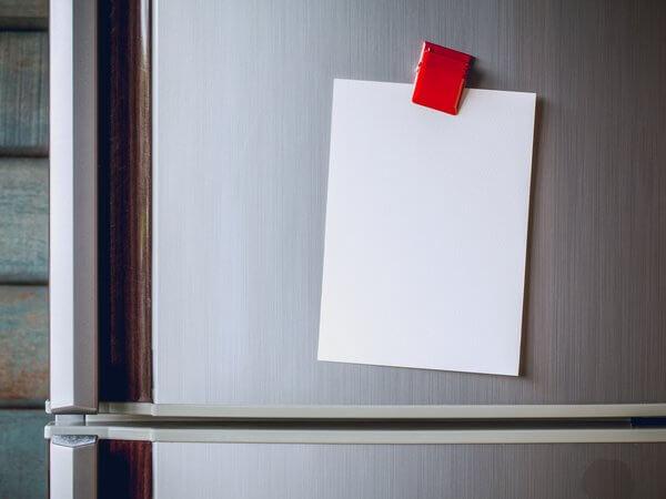 Замена уплотнителя холодильников киев